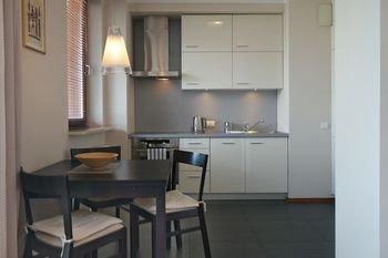 Chlodna PS Apartments - фото 1