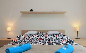 Chlodna PS Apartments - фото 10