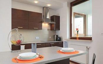 Chlodna PS Apartments - фото 12