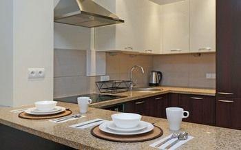Chlodna PS Apartments - фото 13