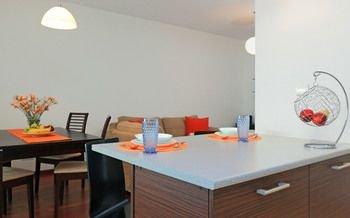 Chlodna PS Apartments - фото 15