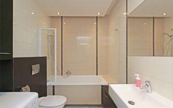 Chlodna PS Apartments - фото 19
