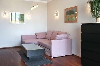 Chlodna PS Apartments - фото 3