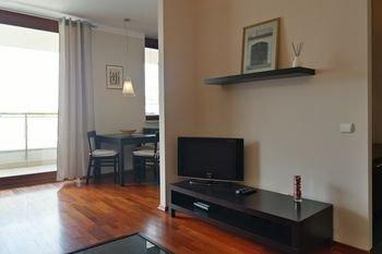 Chlodna PS Apartments - фото 4