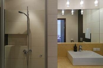 Chlodna PS Apartments - фото 5