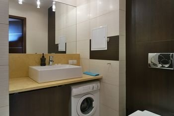 Chlodna PS Apartments - фото 6