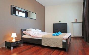 Chlodna PS Apartments - фото 7