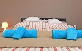 Chlodna PS Apartments - фото 8