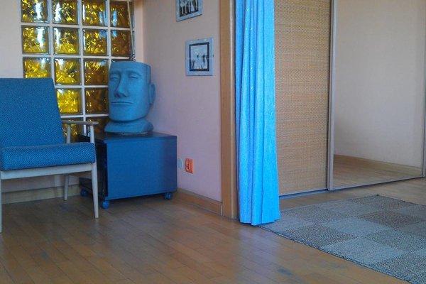 Top Floor Sopot - фото 7