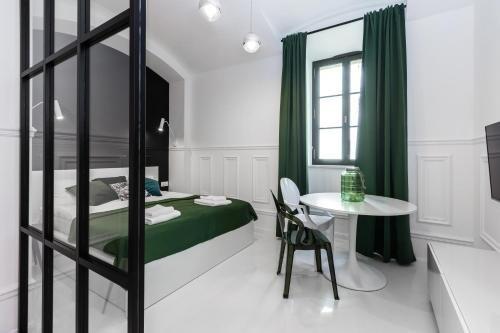 Premium Apartments - фото 1