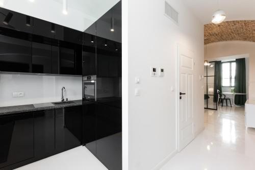 Premium Apartments - фото 16