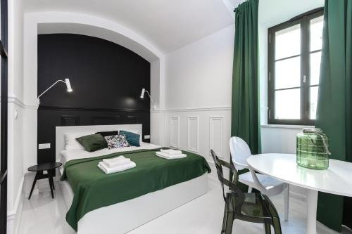 Premium Apartments - фото 2