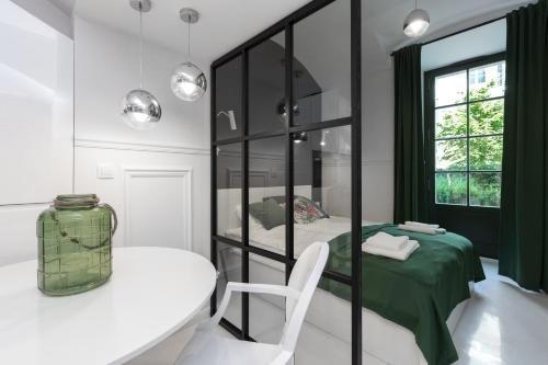 Premium Apartments - фото 3