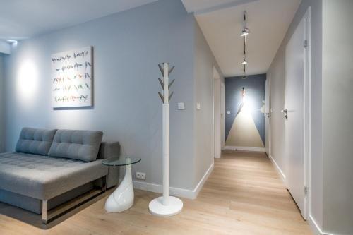 Premium Apartments - фото 4