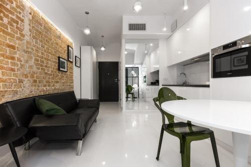 Premium Apartments - фото 6