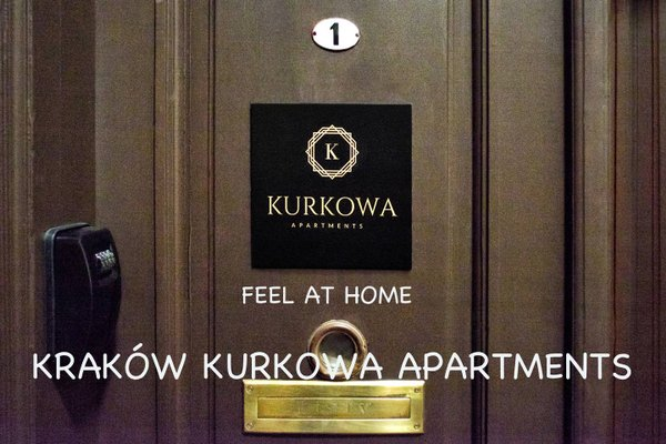 Alfredo Apartments - фото 14