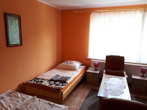 Pokoje u Danki - фото 1