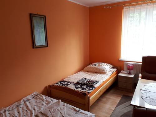 Pokoje u Danki - фото 3