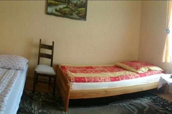 Pokoje u Danki - фото 6