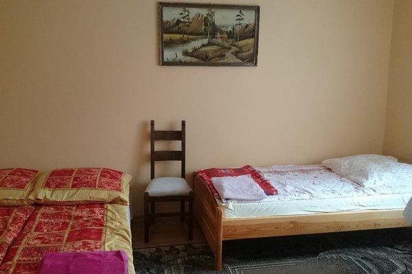 Pokoje u Danki - фото 7