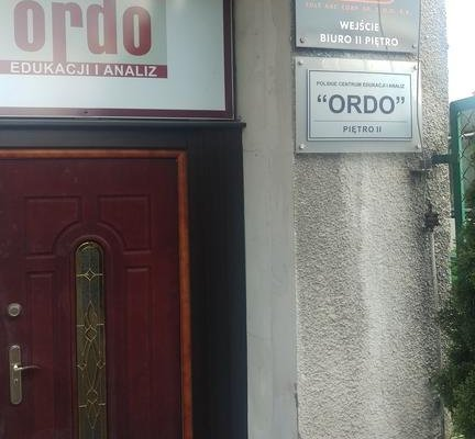 Good night Ordo - фото 4