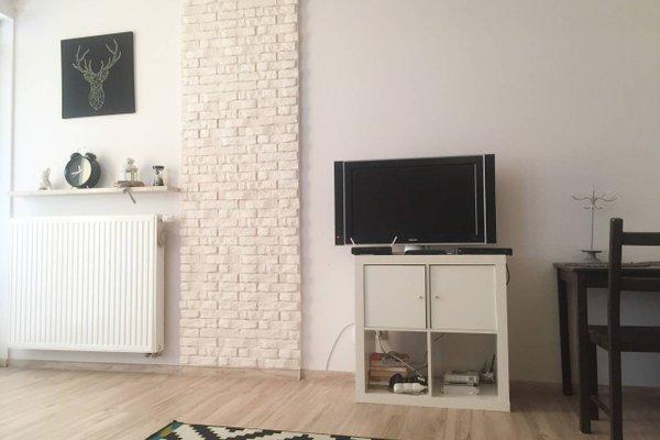 Apartament Wilanow - фото 4