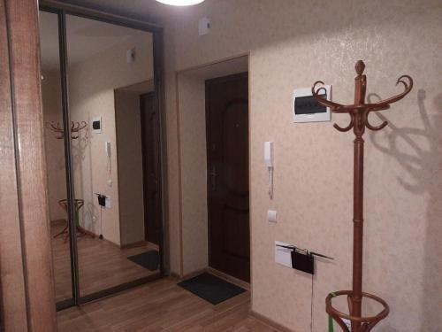 Apartamenti Turgeneva - фото 2