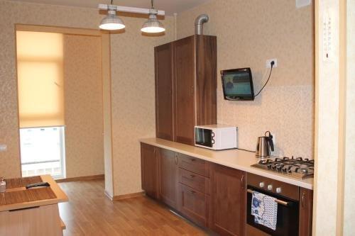 Apartamenti Turgeneva - фото 3