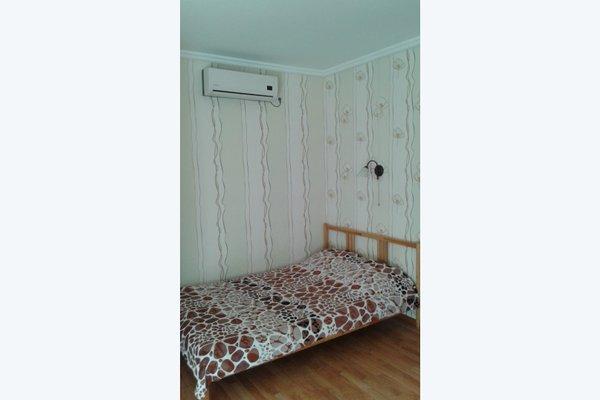 Guest House on Sverdlova - фото 17