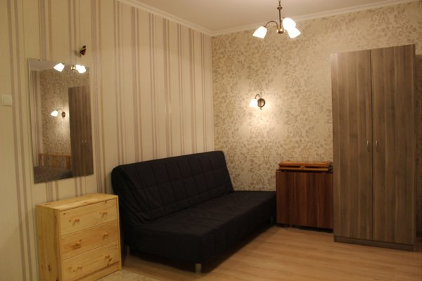 Guest House on Sverdlova - фото 9