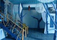 Отзывы Vacation Home Simonniemi