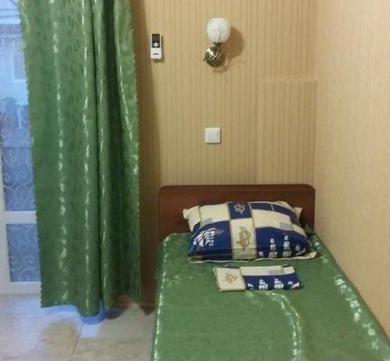 Guest House on ulitsa Uyutnaya - фото 5