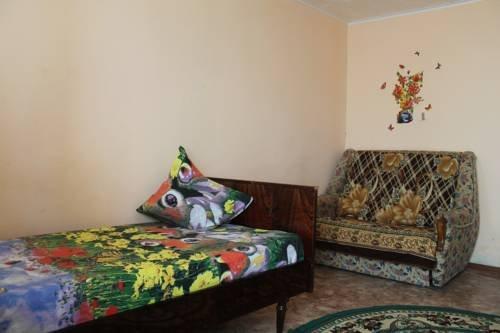 Hotel U Zakarii - фото 11