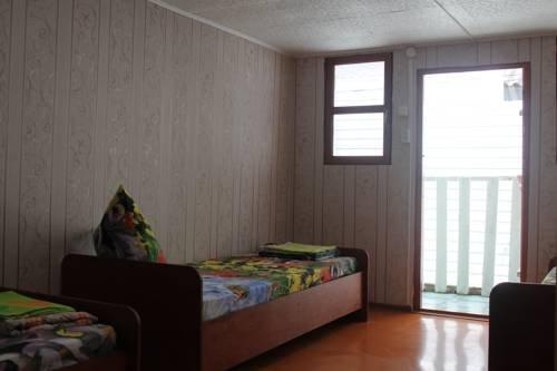 Hotel U Zakarii - фото 5