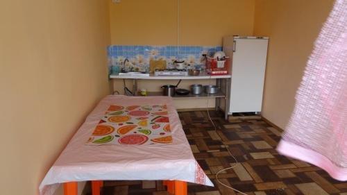 Hotel U Zakarii - фото 6