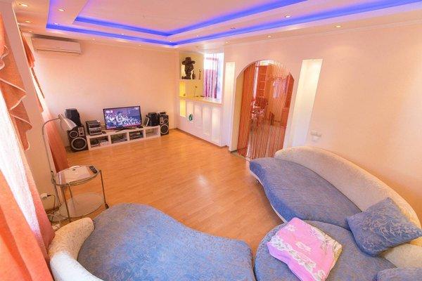 Studio na Klubnichnoy - фото 2