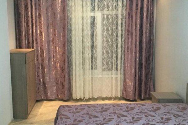 Apartments on Anapskaya ulitsa - фото 20