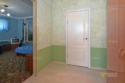 Guest house on komsomolskaya 41 - фото 4