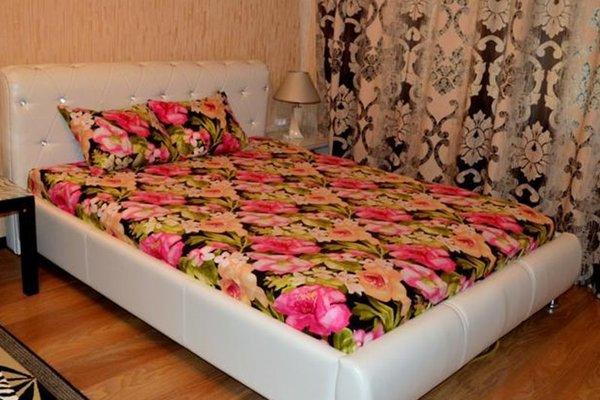Apartment na Yuzhnoy - фото 22