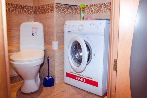 Apartment V Gosti na Kirova 65 - фото 3