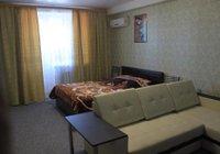 Отзывы Apartment Kalinina 161А