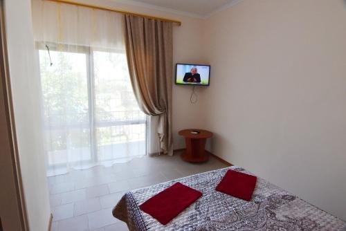 Guest house na Kollektivnoi 121 - фото 14