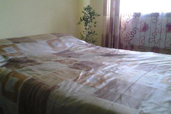 Hostel Sozvezdie - фото 1