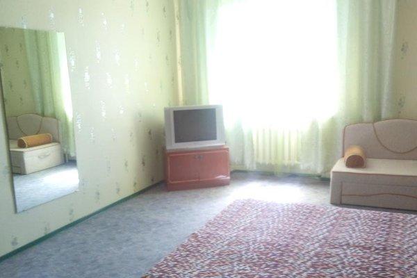 Guest house ELENA - фото 11