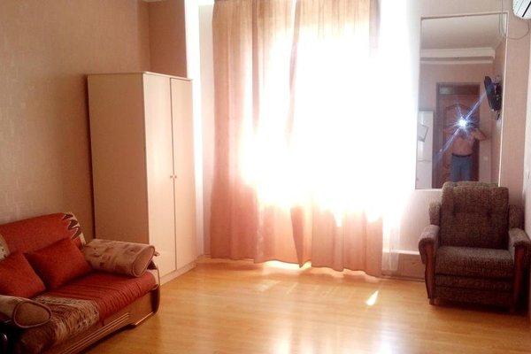 Guest house ELENA - фото 12