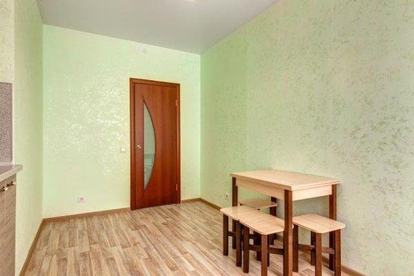 Apartment on Gornaya 15 - фото 2