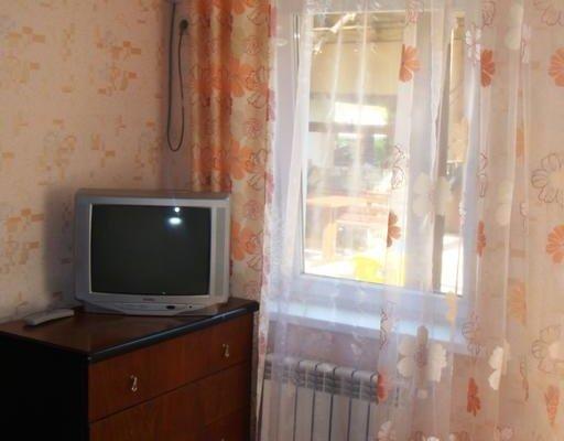 Guest House on Parkovaya ulitsa - фото 14