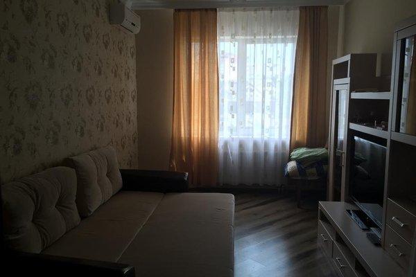 Apartment Kurzalnaya - фото 3