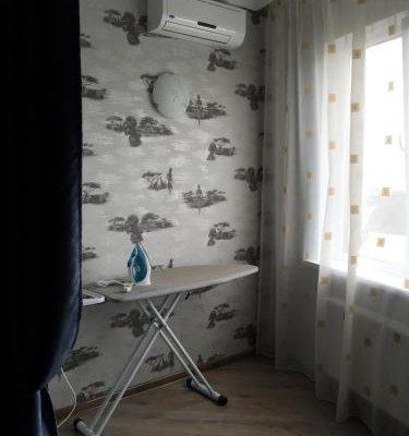 Apartment Kurzalnaya - фото 6