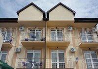Отзывы Guest house Limani on Chernomorskaya